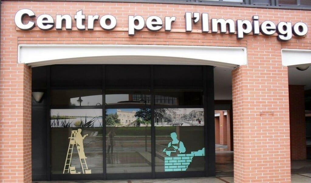Ufficio Di Collocamento Yahoo : Linutilità dei centri per limpiego lavoro robertodimolfetta.it