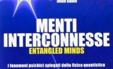 menti interconnesse