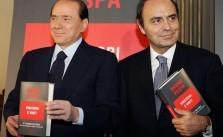 Il servilismo imbarazzante del giornalismo italiano
