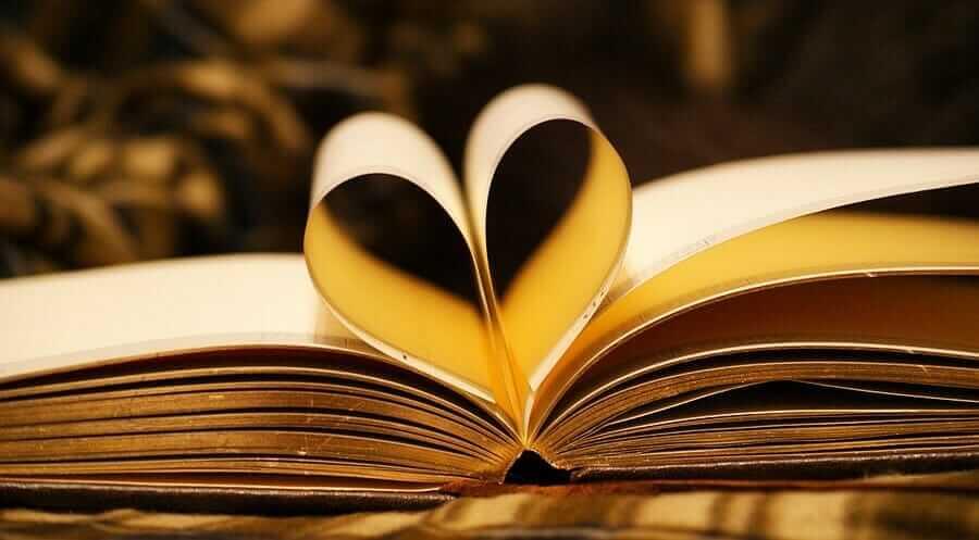 Approccio ai libri