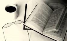 e-book sul tablet