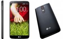 Come-Scegliere-Uno-Smartphone