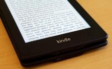 Come-funziona-Kindle