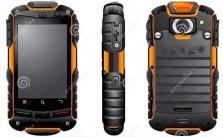 smartphone-rugged