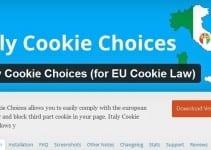 Adeguarsi-alla-legge-sui-cookies