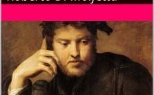 Libro-di-poesie-rinascere