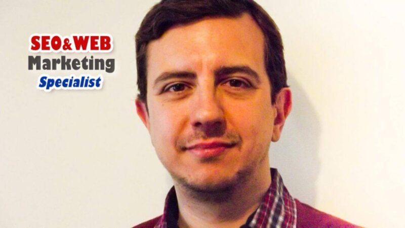 Roberto-Di-Molfetta-SEO&WEB