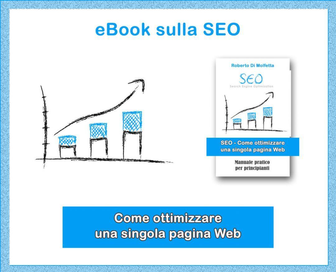 Come ottimizzare una pagina Web