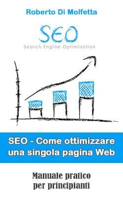 SEO-Come-ottimizzare-una-pagina-Web 1 | RobertoDiMolfetta.it