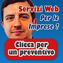 servizi per le imprese