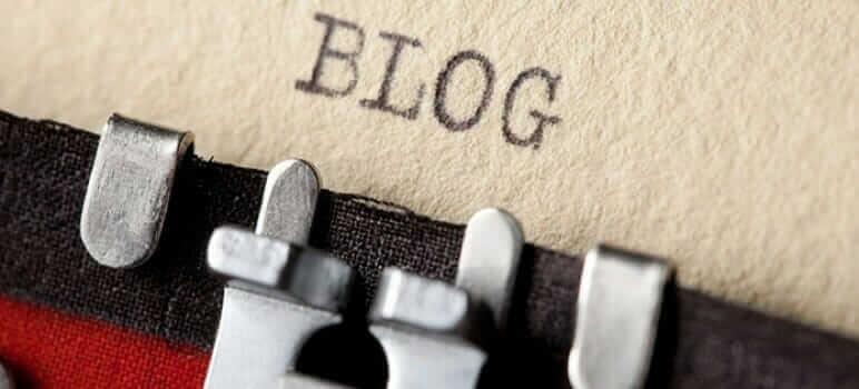come-aprire-un-blog