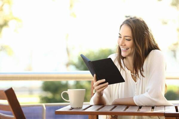 Pubblicare ebook gratis – Consigli