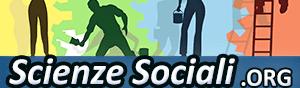 Scienze Sociali | ORG