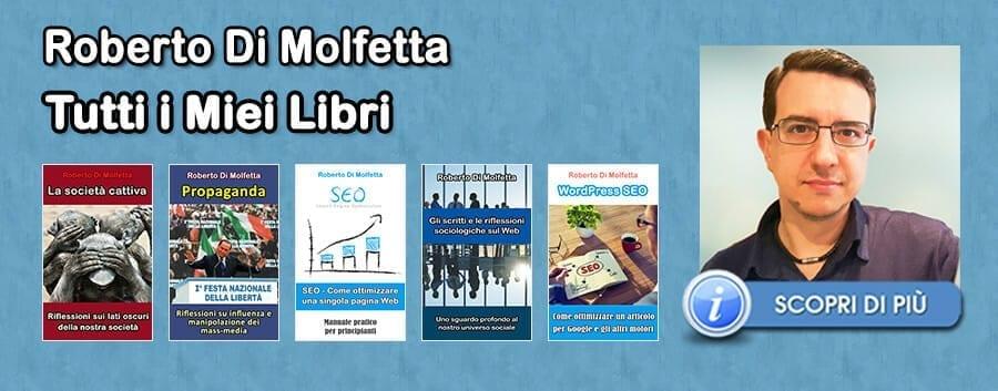 Roberto-Di-Molfetta-Tutti-i-Libri