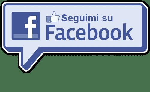 seguimi-facebook