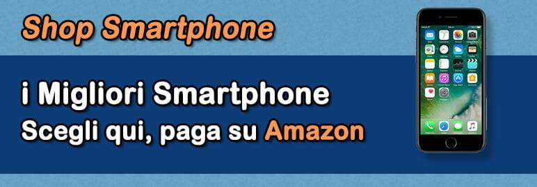 Shop-Smartphone