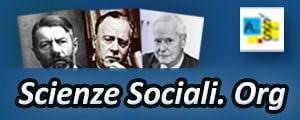 Scienze Sociali org