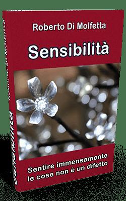 Sensibilità - Roberto Di Molfetta