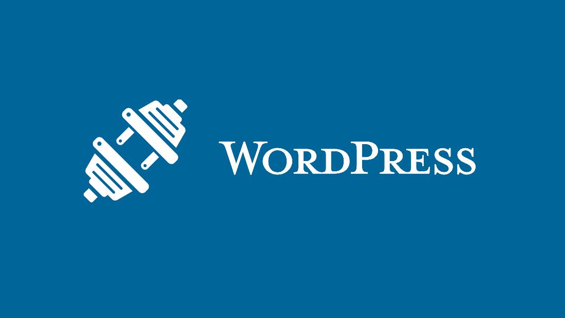 I migliori plugin per WordPress – La mia esperienza
