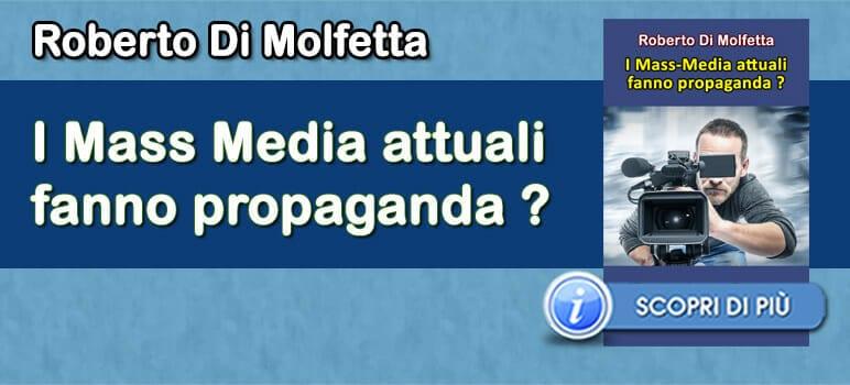 I-Mass-Media-attuali-fanno-propaganda---772x350