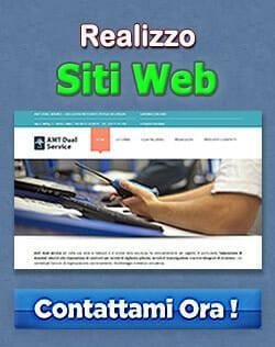 Roberto Di Molfetta SEO & Web