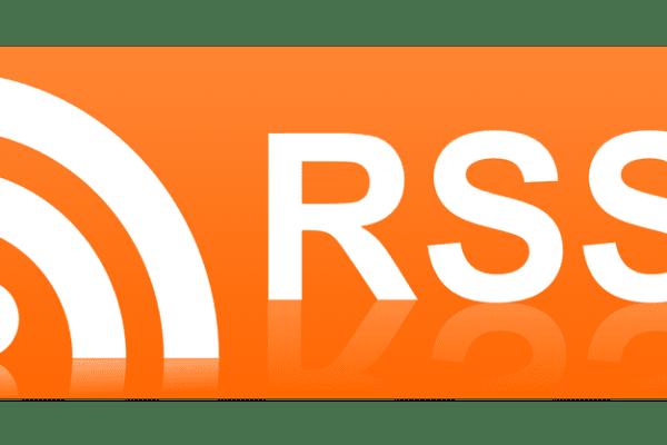 feed-rss-icona - Rimanere aggiornato sul Web con Feedly
