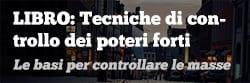 Roberto Di Molfetta - Tecniche di Controllo