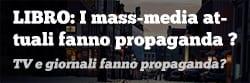 Roberto Di Molfetta - I mass media fanno propaganda