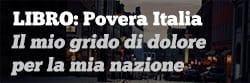 Roberto Di Molfetta - Povera Italia