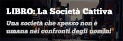 Roberto Di Molfetta - Come essere Forti