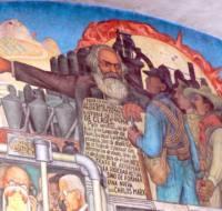 Riflessioni su Karl Marx - Un capitolo dal mio Libro