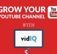 YouTube SEO - La migliore estensione per Chrome