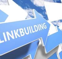 Come fare Link Building - Appunti da Ivano Di Biasi