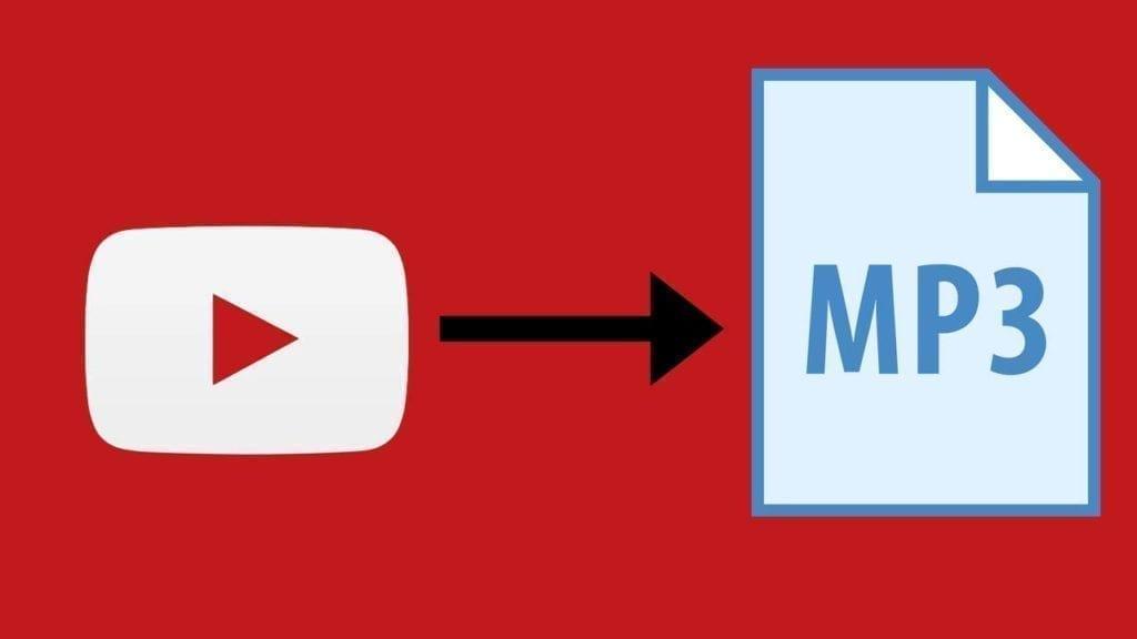 Scaricare Qualsiasi Canzone da YouTube