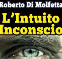 L'intuito inconscio – Scarica GRATIS il Libro