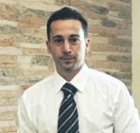 Intervista a Marco Pizzuti - Da 'Autori contro il Sistema'