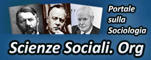 scienze sociali