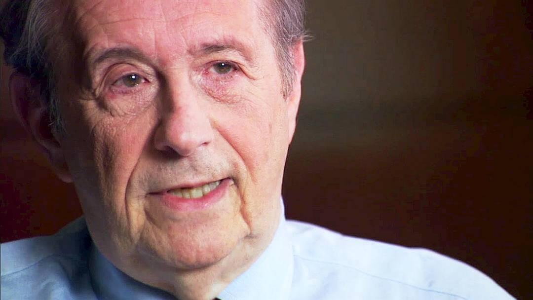 Stanley Plotkin - Vaccini