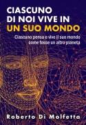 Libro di Roberto Di Molfetta - 3