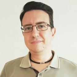 Roberto Di Molfetta